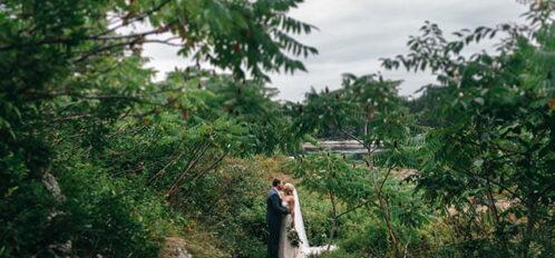 01-Coastal-Maine-Wedding-Paul-Robert-Berman
