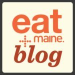 ...a classic Maine destination, with food that goes far beyond the ordinary.