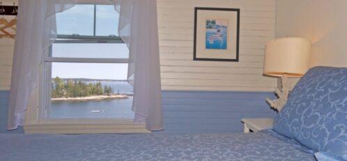 ocean-room
