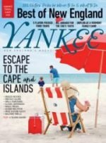 best of new england yankee magazine